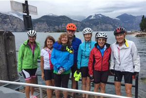 Tour de France, Cycling Culture, Roads & Bike Paths