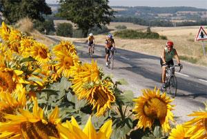 E-bikes In Europe, Bianchi Road Bikes, Bike Routes